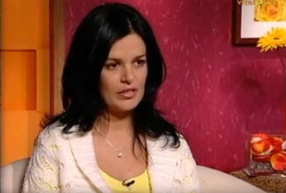 Vital TV - Magzatkori stresszoldás - 2007.10.19.