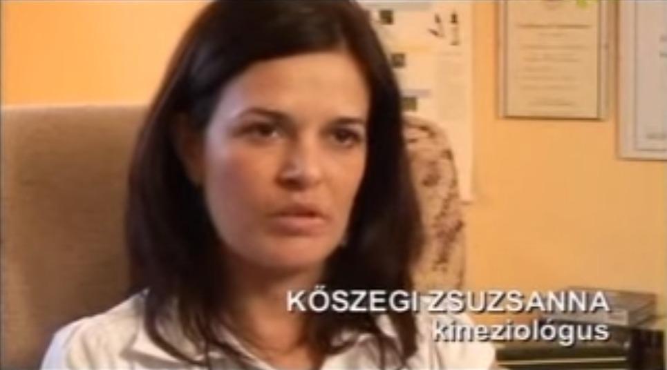 koszegi-zsuzsanna-kineziologus-magzatkori-stresszoldas