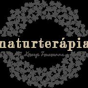 Naturterápia