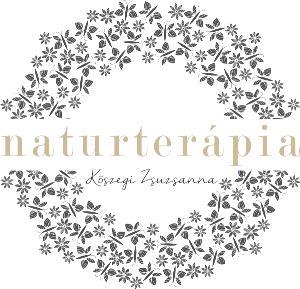 naturterapia