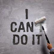 Önmagunkról más-kép(p), avagy hogyan fejleszd az önbizalmad?
