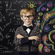 Tanulási gátak kialakulása