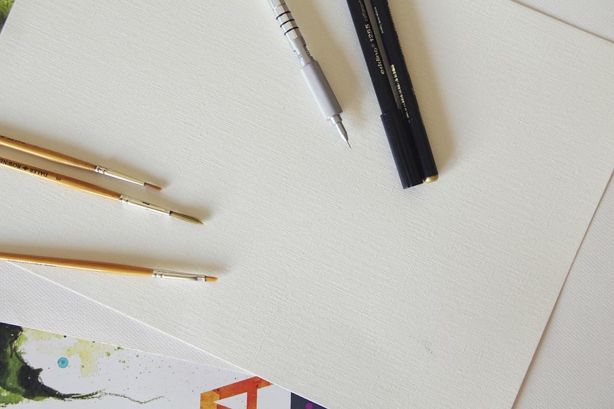A projektív rajzvizsgálat előnyei