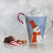 Hogyan maradj épeszű karácsonykor?