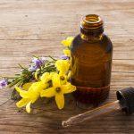 bach-virág és kineziológia
