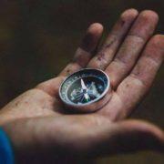 A te világod a te kezedben van