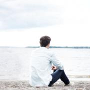 Kapcsolatnélküliség - lehetséges állapot?