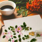 Bach virágok - Külső hatások iránti túlérzékenységre