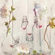 Bach virágok – Kétségbeesés, Bánat