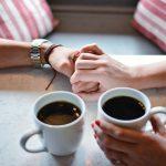 A megbocsátás a megsérült szeretetkapcsolataink helyreállítása