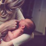 Virágok, a szülés utáni depresszió ellen